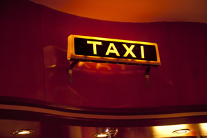 Motel Taxi-bar Gradiška